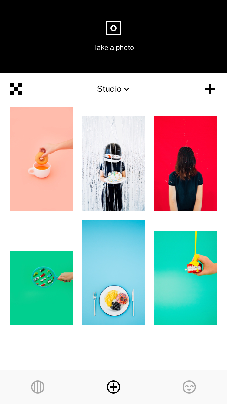 download vsco x full pack for iphone