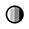 fade_icon.jpg
