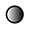 Saturation_icon.jpg