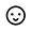 skin_icon.jpg