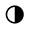 contrast_icon.jpg